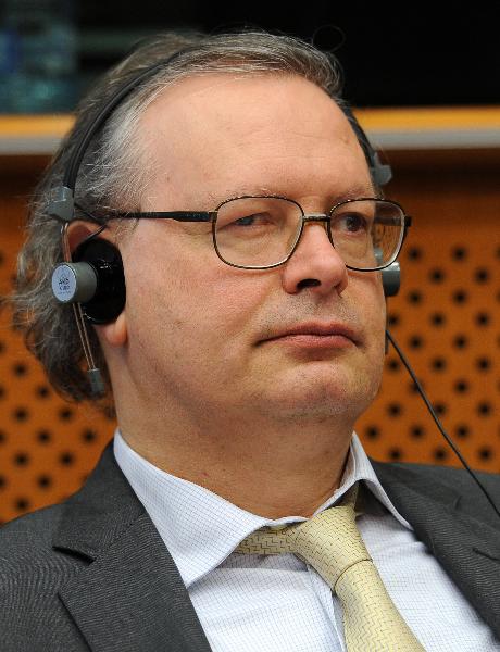 f-pierobon-comisia-europeana